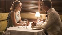 Rò rỉ kịch bản James Bond 25, siêu điệp viên 007 'yên bề gia thất'