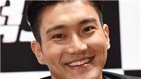 Vừa xuất ngũ, Choi Si Won điển trai của Super Junior sẽ đến Việt Nam