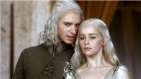 Hacker đe dọa HBO nhưng không tung 'Trò chơi vương quyền'