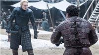 Hacker đánh cắp kịch bản 'Trò chơi vương quyền' tống tiền HBO