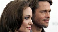 Angelina Jolie tiết lộ lý do thực sự dẫn đến ly hôn Brad Pitt