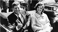 Giải mật hồ sơ vụ ám sát Kennedy hé lộ các cuộc tiệc tình dục liên quan đến Tổng thống