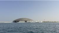Bảo tàng Louvre Abu Dhabi của Jean Nouvel mở cửa đón công chúng