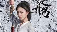 Lý do 'Sở Kiều truyện' là phim tiếng Hoa được xem nhiều nhất thế giới