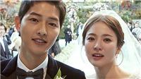 Vì sao cặp Song Song từ chối lời mời 3,5 triệu USD ghi hình trực tiếp đám cưới?