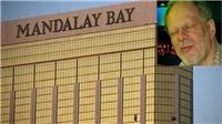 Chân dung nghi phạm xả súng ở Las Vegas: Trở thành triệu phú nhờ... cờ bạc