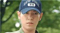 T.O.P đang nguy kịch do dùng thuốc an thần quá liều