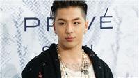 Taeyang của Big Bang bị cấm phát hành ca khúc vì quá 'khiêu dâm'