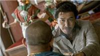 Chân Tử Đan - Trùm ma túy khét tiếng trong 'Truy sát'