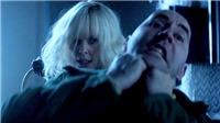 Vì sao Charlize Theron 'gây sốt' với những màn chiến đấu trong 'Điệp viên báo thù?