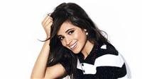 Camila Cabello từ đà thành công của 'Havana'