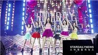 3 thành viên ra đi, 'fan' khóc ròng, SM Entertainment có để SNSD tan rã?