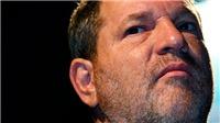 """Hiệp hội các Nhà sản xuất Mỹ quyết định loại trừ """"yêu râu xanh"""" Harvey Weinstein"""