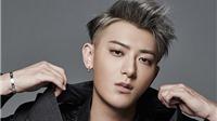 Cựu thành viên EXO rapper TAO 'dọa' biến mất, người hâm mộ lo lắng
