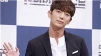 Điều tra 'danh sách đen' các nghệ sĩ trong thời Tổng thống Lee Myung Bak