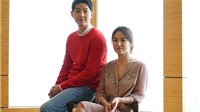 Chuyện gì xảy ra giữa Song Joong Ki & Song Hye Kyo giờ này năm ngoái?
