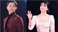 Check in nơi Song Joong Ki và Song Hye Kyo chụp ảnh cưới