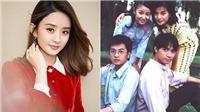 Triệu Lệ Dĩnh đóng vai của Triệu Vy trong 'Tân dòng sông ly biệt' phiên bản mới