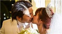 Nhìn lại đám cưới vừa giản dị, vừa độc đáo của Kelvin Khánh - Khởi My