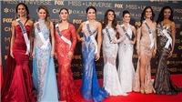 Dự đoán ngôi vị Hoa hậu Hoàn vũ Thế giới, cơ hội nào cho Nguyễn Thị Loan?