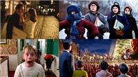 Những bộ phim Giáng sinh kinh điển nhất mọi thời đại