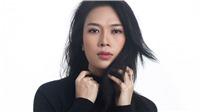 Mỹ Tâm tiếp tục 'công phá' thị trường nhạc Việt với hai show diễn 'khủng'
