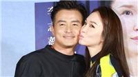 Cặp đôi 'Thần điêu đại hiệp' Phạm Văn Phương - Lý Minh Thuận đến Việt Nam làm gì?
