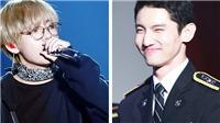 BTS phá vỡ kỷ lục doanh số mà TVXQ 'gìn giữ' suốt 7 năm