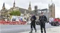 Vụ tấn công bằng bom mang chất độc 'Mẹ quỷ': Anh vẫn là 'miếng mồi hoàn hảo nhất' của khủng bố