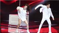 Giọng hát Việt: Lộ diện top 4 'đấu' ngôi quán quân, Han Sara bị loại