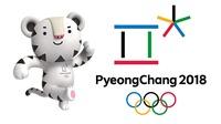 Robot, mạng 5G 'tấn công' Thế vận hội mùa đông – Olympic PyeongChang 2018