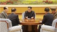 Ông Kim Jong-un: Kẻ khiêu khích điên cuồng hay chiến lược gia thông minh?