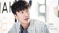 Ca sĩ Noo Phước Thịnh sẽ 'đọ' fan với 'nam thần' Hàn Quốc Lee Kwang Soo