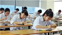 Thí sinh trúng tuyển ĐH phải nộp chứng nhận kết quả thi trước ngày 8/8