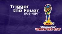 FIFA U20 World Cup 2017 sẽ là sân chơi của những tài năng tương lai?