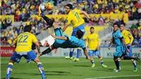 BIG BET: Dự đoán và tỉ lệ trận Barcelona - Las Palmas (21h15, 01/10)