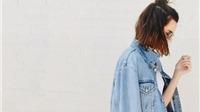 20 kiểu tóc hot trend dành riêng cho mùa Thu tha hồ lựa chọn