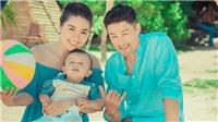 Johnny Trí Nguyễn sợ con nít khóc hơn sợ giang hồ đánh