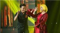 Cười xuyên Việt: Xem màn múa rối 'bá đạo' của Võ Tấn Phát