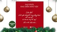 'Kỷ lục gia' bán thơ Phong Việt và tập 'ngôn tình' 'Sao phải đau đến như vậy'