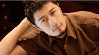 Charlie Nguyễn xin đừng quay lén 'Em chưa 18'