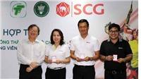 500 triệu đồng cho cầu lông Việt Nam tìm thêm Tiến Minh mới