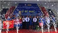 Bình Hòa Tân Phước Khánh bảo vệ thành công chức vô địch giải phong trào lớn nhất miền Nam