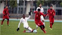 'U23 Việt Nam sẽ hòa U23 Australia 1-1'