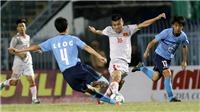 U21 Yokohama tin 100% sẽ thắng U21 Việt Nam