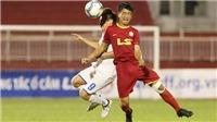 PVF đối đầu Viettel để tìm ra 'nhà Vua' của bóng đá trẻ Việt Nam