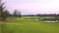Việt Nam đăng cai giải golf chào mừng 1300 quan khách APEC