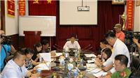 """""""Đại hội thường niên ITF sẽ nâng cao vị thế quần vợt Việt Nam"""""""