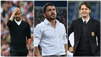 Gattuso sẽ là Guardiola mới hay Inzaghi mới?