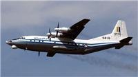 Tìm thấy xác máy bay quân sự Myanmar mất tích, chưa rõ 116 người sống hay chết